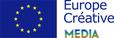 commission-europeenne-europe-creative-media