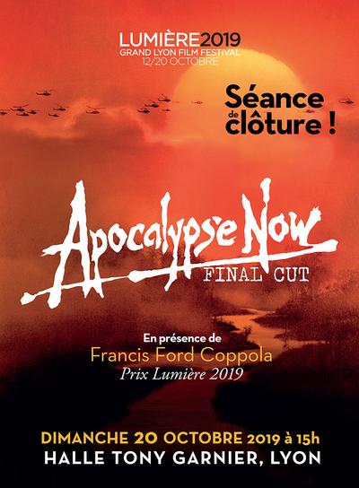 apocalypse-now1