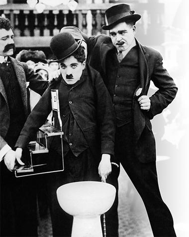 Chaplin Img6