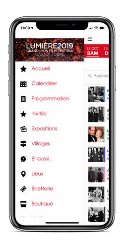 FRENCHiphonexlumiere_iphonexspacegrey_landscape - Copie