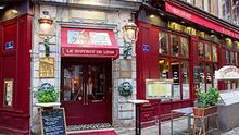 Bistrot-de-Lyon-photo
