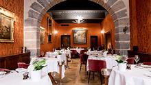brasserie-Leon-de-Lyon-photo