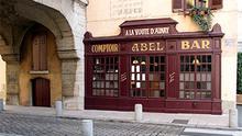Cafe-comptoir-Abel-photo