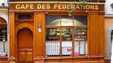 cafe-des-fererations-photo