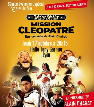 mission-cleopatre-affiche