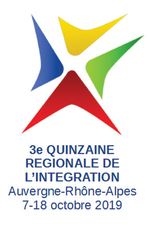 logo_QRI2019