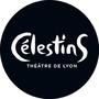 Logo Celestins 2019