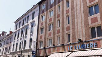 hotel-le-lumiere