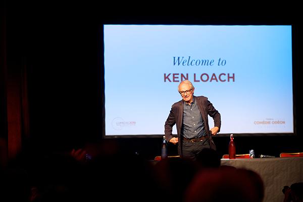 ken-loach-loic-benoit-1