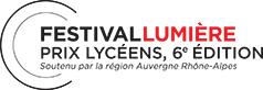 Logo Prix Lyceens19