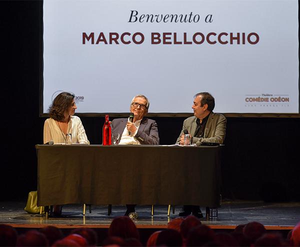 Marco-Bellocchio-Odeon-JLMege