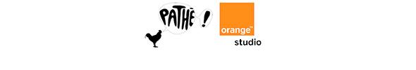 orange-studio-logo