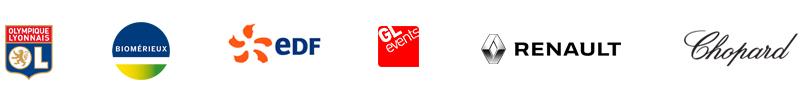 GD-partenaires-240719