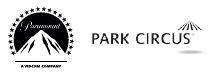 Logo Parrain