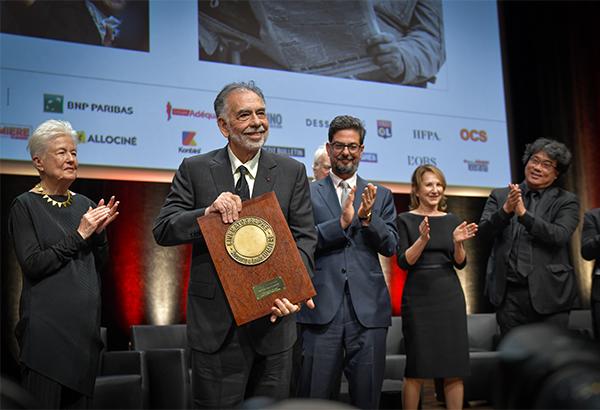Prix-Lumiere-FF-Coppola-copyright-institut-lumiere--photo-jeanluc-mege--actu