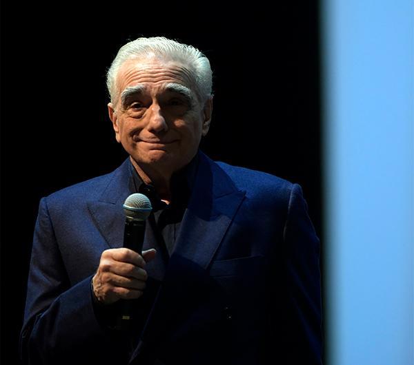 Scorsese-auditorium-mardi-Chassignole-06