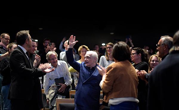 Scorsese-auditorium-mardi-Chassignole-07-import