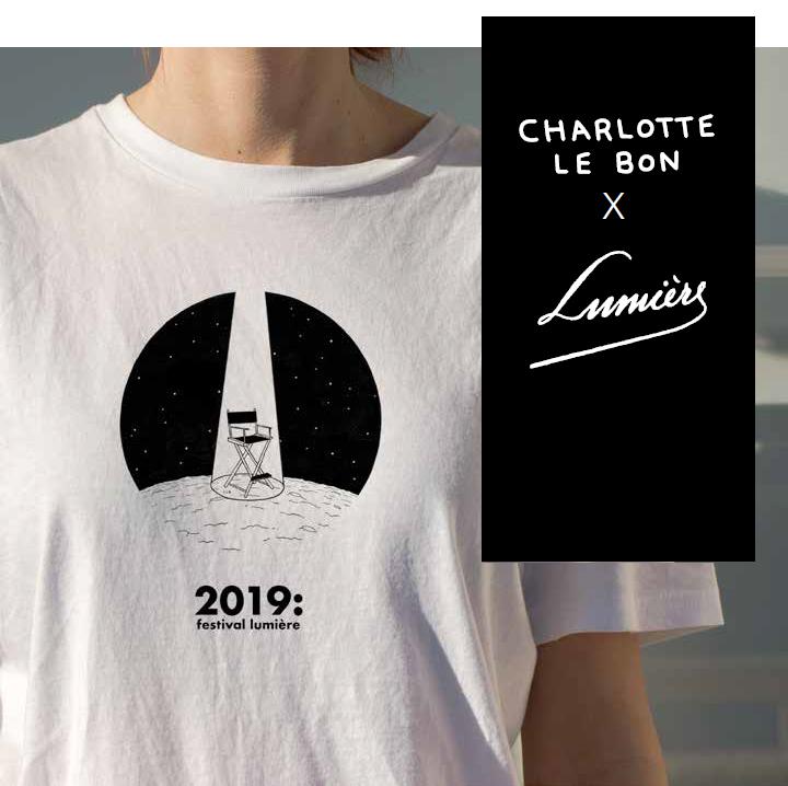 t-shirt-2019